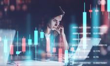 Ranking domów maklerskich SII 2020: DM BOŚ obronił tytuł