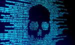 Bardzo duży wzrost liczby przestępstw w bankowości elektronicznej. Dane policji