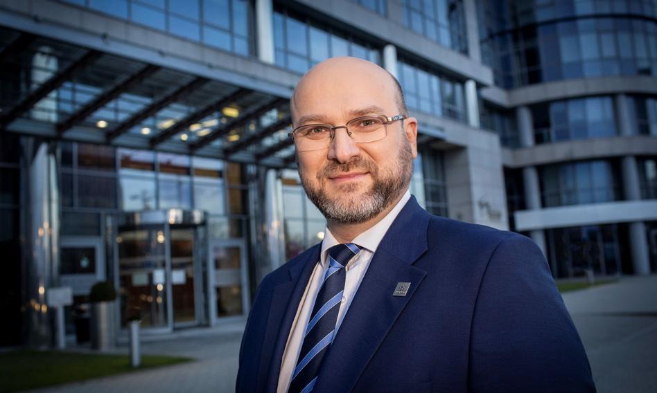 Prezes Tauronu: Transformacja energetyki w Polsce może się nie udać bez gazu