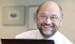 Schulz chce rozbudować pomoc dla bezrobotnych