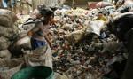 Filipiny odeślą śmieci do Kanady