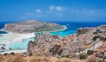 Najczęściej na wakacje jeździmy do Turcji i Grecji