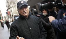 Nie żyje Bernard Madoff, twórca największej piramidy finansowej w historii