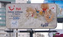 Pierwsze biuro podróży odwołało wycieczki do Egiptu