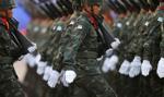 Tajlandia: kryzys w armii, które chce się sama zreformować