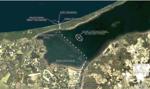 Nowa wyspa w granicach Polski