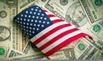 Amerykański PKB w górę o 1,1%