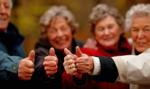 W 2018 roku na emeryturę dodatkowo przejdzie 331 tys. osób