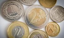 Inflacja w Polsce wzrosła najszybciej w Unii