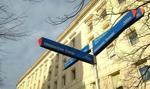 Premier przyjął dymisję wiceministra rozwoju Krzysztofa Mazura
