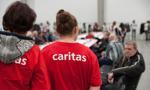 Caritas Polska istnieje już 25 lat