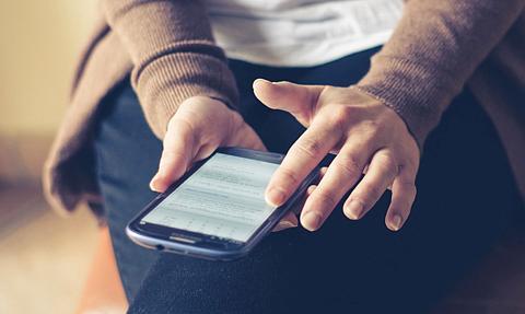 Ministerstwo Cyfryzacji zapewnia, że aplikacja Kwarantanna Domowa jest zgodna z RODO