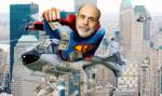 Banki centralne kupują jak szalone