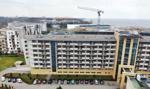 Krasoń: Na rynku wtórnym najbardziej drożeją mieszkania nad morzem