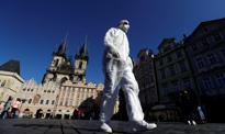 Czechy poradziły sobie z koronawirusem
