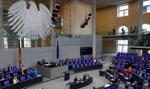 Zarobki parlamentarzystów w UE: rekordzistami są Włosi, niewiele mniej mają Niemcy, Hiszpanie dostają 14 wypłat
