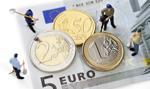 Dalsze kroki w walce z gotówką – Komisja Europejska proponuje kilka opcji