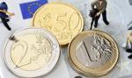 Polacy boją się euro jak ognia