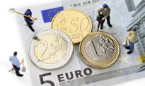 Polska z niemal najniższą stawką godzinową w UE