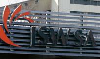 Grupa JSW zawarła z PGNiG Termika umowę sprzedaży 100 proc. PEC za 190,4 mln zł