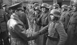 Grecja zwróciła się do Niemiec o rozmowy ws. reparacji wojennych