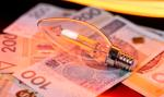Karta Dużej Rodziny, niska emerytura... Co jeszcze gwarantuje dopłaty do prądu?