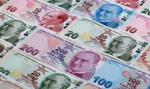 Turcja ostro tnie stopy. Lira tylko lekko wstrząśnięta