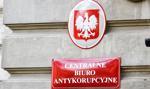 CBA: kontrola w UM w Chorzowie ws. przejęcia b. ratusza i zbycia nieruchomości przy Parku Śląskim