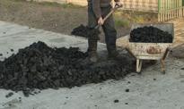 Przez tańszy węgiel z Rosji nikt nie chce kupować rodzimego węgla