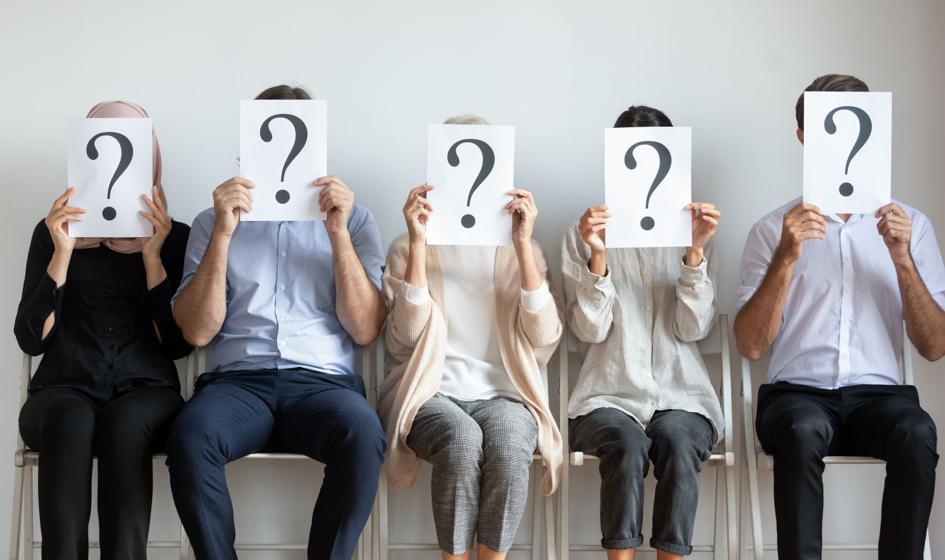 Badanie: w czerwcu bezrobocie bez zmian, wzrost aktywności w poszukiwaniu pracy