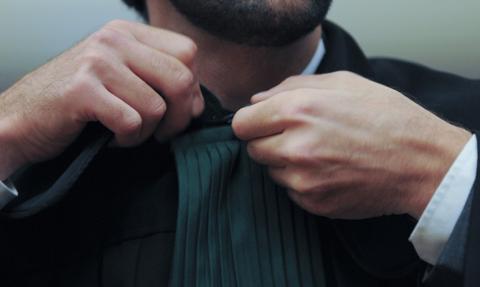 Pełnomocnik zurzędu wsporze podatnika zfiskusem