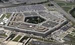 Przedstawicielka Pentagonu sceptycznie o przyspieszeniu wojny z IS