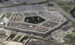 Pentagon testował broń naddźwiękową