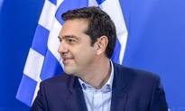 Grecja nie przywiozła do Brukseli planu reform i oszczędności