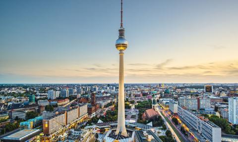 Niemieckie firmy potrzebują więcej wykwalifikowanych pracowników, także z zagranicy