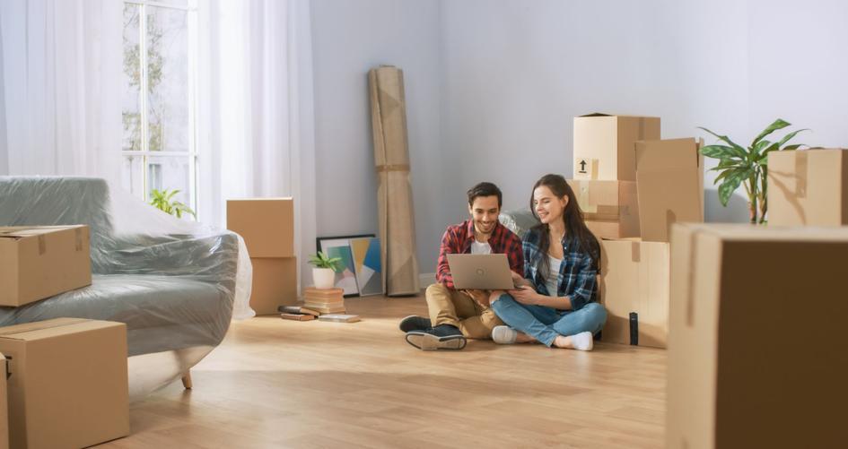 Sprzedaż mieszkania – o czym pamiętać?