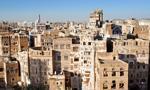 Atak na uczestników pogrzebu w Jemenie