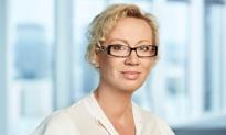 Katarzyna Sułkowska zrezygnowała z funkcji prezesa Alior Banku