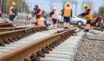 PKP PLK: Krajowy Program Kolejowy jest zrealizowany w 85 proc.