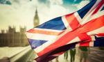 PKB Wielkiej Brytanii wzrośnie o 7,25 proc. To najlepszy wynik od 1949 roku