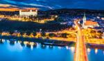 PKN Orlen wchodzi na rynek detaliczny w Słowacji, będzie tam miał stacje paliw pod marką Benzina