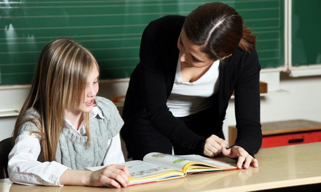NIK: Potrzebne zmiany w kształceniu nauczycieli. Obecny system niewydolny