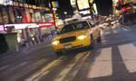 Nowojorska parada w Święto Dziękczynienia pod specjalnym nadzorem