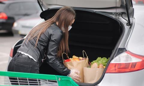 Weszły w życie przepisy uzupełniające ochronę konsumentów