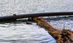 Polocktransneft Druzhba z roszczeniem wobec Orlen Lietuva za ropę z rurociągu