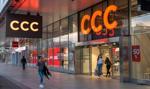 CCC kupiło 10 proc. akcji eobuwie i zbyło go na rzecz spółki A&R