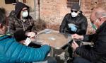 We Włoszech zlikwidowano pół miliona miejsc pracy od początku pandemii
