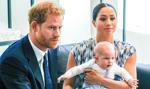 Książę Harry z rodziną straci ochronę kanadyjskiej policji