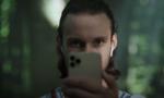 Spółka CD Projektu pracuje nad grą mobilną w świecie