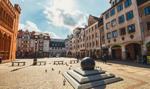 Kołobrzeg ma najlepsze warunki mieszkaniowe. Ranking miejscowości powyżej 20 tys. mieszkańców